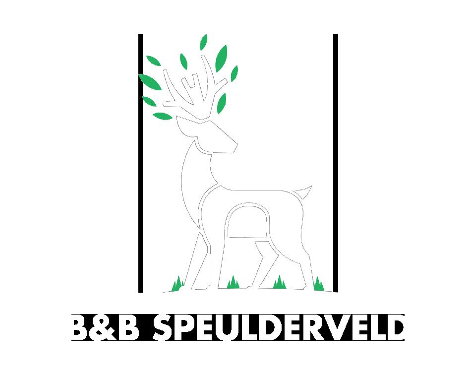 b&b speuld